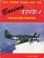 publikace Boeing XF8B-1/foto 13